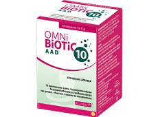 Omnibiotic-10